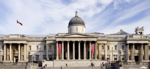 National Gallery Library - Image copyright: National Gallery Library